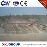 ベルト・コンベヤーシステム大きい容量の中国の製造者