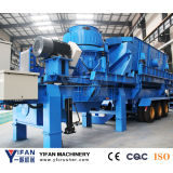 최신 Selling 및 Low Price 250tph Crushing Plant