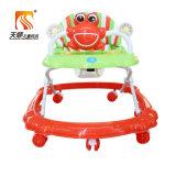 O caminhante 2017 inflável o mais novo do bebê do carro do brinquedo de Pingxiang