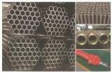 Kaltes Betrag-Stahl-Gefäß