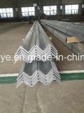 Высокое качество горячей ближний свет оцинкованной стали Lintel (QDSL-008)