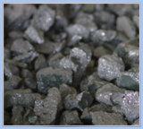 Alto contenido en carbono Ferro cromo