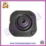 Mazda (1011-34-380)를 위한 보충 Auto Shock Absorber Support/Strut Mount