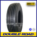 Neumático regional del carro 315/80r22.5 de Doubleroad Econimical