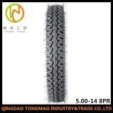 Pneu agrícola TM500c, pneu de irrigação, pneus AG