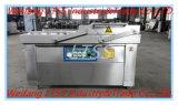 Máquina de empacotamento Multifunctional automática do vácuo para a venda