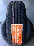 Competir con los neumáticos 215/60r17-100vxl-Rso1