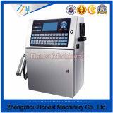 China Fornecedor impressora jato de tinta de alta qualidade Máquina de Impressão Digital