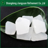 Fabricantes de aluminio China del sulfato