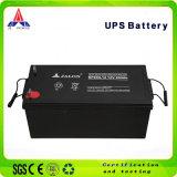Batteria solare 12V200ah della batteria dell'UPS di SLA