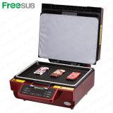 Vacío Freesub 3D Multifuncional sublimación del calor máquina de transferencia (ST3042)