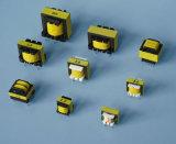 Bobine di flusso della bobina d'arresto per elettronica