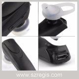 Stéréo dans l'écouteur sans fil d'écouteur de téléphone de Bluetooth 4.1 d'oreille
