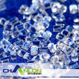 Resina de nylon de la barrera G21 de la transparencia 3426, PA6I
