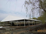 Seater 1000 Large Permanent Tent für Event