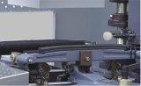 Máquina Rigid Semi-Automática