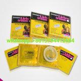 Erosex Liebes Traum des préservatifs avec un bon prix