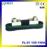 (FL-21) Série DC Current Shunt Resistance 5-6000A Ammeter Shunt