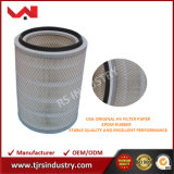 Luftfilter Soem-Fa1208c 25099149 für Buick Gl8
