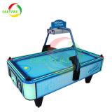 Qualität mit guter Preis Easyfun Luft-Hockey-Tisch-Säulengang-Spiel-Maschine