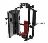 J40015 Fly&Rear pectoral Delt/equipo de la gimnasia/máquina vendedora caliente de la aptitud/máquina comercial/Bodybuilding de la fuerza del uso