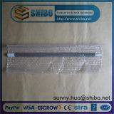 棒のタイプ炭化ケイ素(SiC)の発熱体、Sicのヒーターの熱い販売