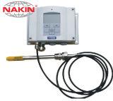 Appareil de contrôle d'humidité d'huile isolante de Nkee