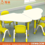Wholesale Kindergarten Furniture Set for Classroom