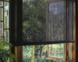 Bamboo шторки ролика Shunshade