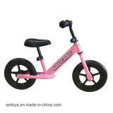 12-дюймовый воздуха давление в шинах самый дешевый баланс велосипедов для продажи/ноги питание для детей работает прокат велосипедов велосипед/ мини-малыша прогулки на велосипеде