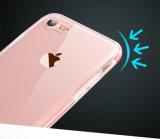 Appel entrant de lumière LED Flash couvercle Mobile pour iPhone 6