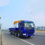 Cummins Tractor Truck (HFC4253K3R1)