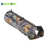 犬の屋外の繭紬の防水ジャケット