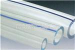 PVC 투명한 호스