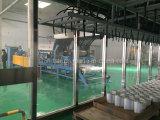 chaîne de production de feuille de la largeur SMC de 1240mm