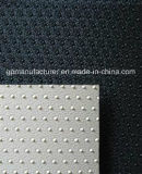 Geomembrana composto utilizado na proteção ambiental
