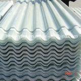 섬유유리 장 지붕은 공장에서 최고 가격을 깐다