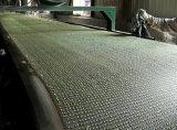 Resina de petróleo aromática C9 usada na fábrica de tintas de revestimento