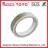 Environment-Protecting Double Sided Tissue Tape