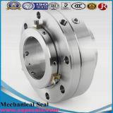 A produção em massa de vedação mecânica EH700