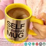 Superkaffee-Milch-Rahmtopf für sofortigen Coffee& Milch-Tee