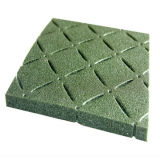 Shockpad per erba artificiale (AX50)