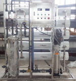 RO 물 Filter/RO 물 Machine/RO 급수 시스템 (KYRO-5000)