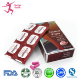 Zotreem naturale supplementare più il dimagramento della pillola di dieta di perdita di peso della capsula