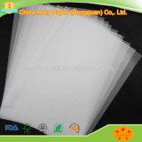 Шелк свободной кислоты бумаги пользовательских шелк бумаги для печати логотипа наматывание бумаги для тканей футболка
