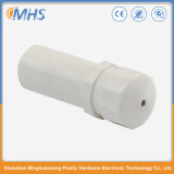 Injecção de moldes de plástico de PVC de peça sobressalente