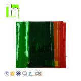 A3 A4 A5 또는 주문을 받아서 만들어진 다채로운 투명한 플라스틱 책 표지
