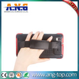 7200mAh 큰 수용량 Battary RFID 독자 WiFi 인조 인간 정제 PDA