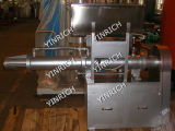 Machine de sucrerie de machine de fondant (FJ-II)