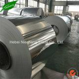Papier d'aluminium 1235 de la vente en gros O